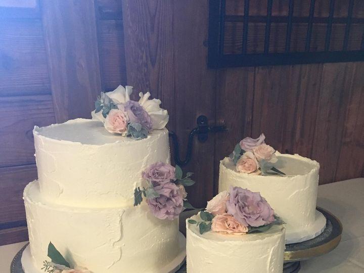 Tmx Img 4282 51 929815 162380926841018 Leesburg, District Of Columbia wedding cake