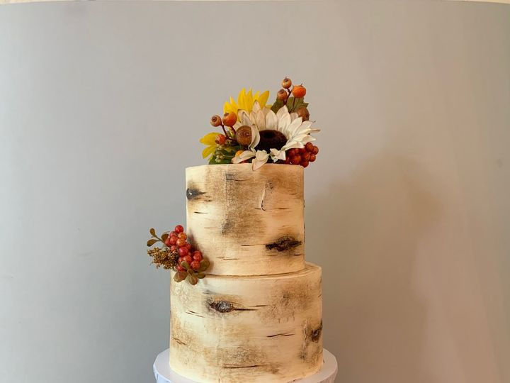 Tmx Img 5034 51 929815 162380830697575 Leesburg, District Of Columbia wedding cake
