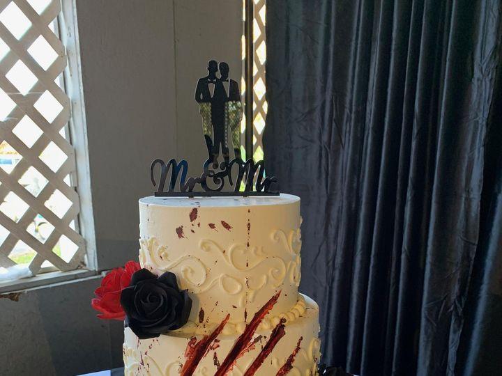 Tmx Img 5723 51 929815 162380928233195 Leesburg, District Of Columbia wedding cake