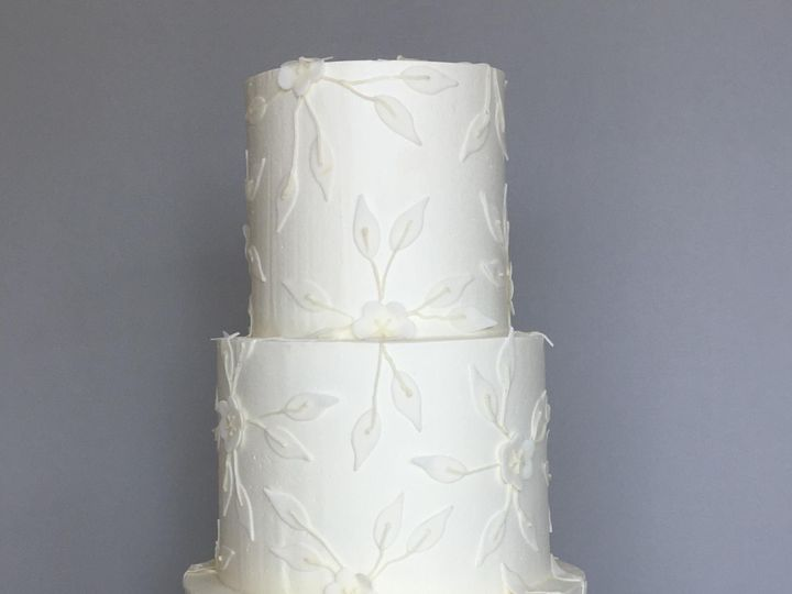 Tmx Img 5823 51 929815 157516512645049 Leesburg, District Of Columbia wedding cake