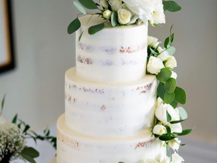 Tmx Img 5874 51 929815 157516586720210 Leesburg, District Of Columbia wedding cake