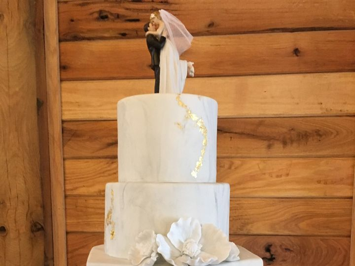 Tmx Img 5957 51 929815 1572126611 Leesburg, District Of Columbia wedding cake