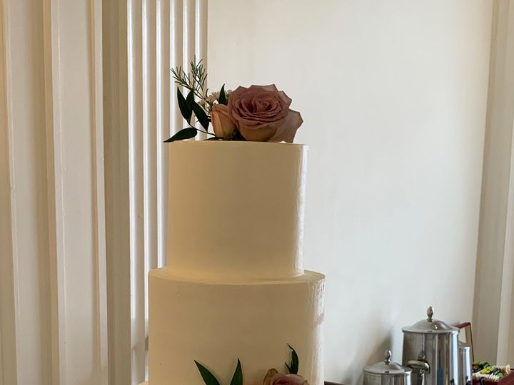 Tmx Img 6075 51 929815 157516511988505 Leesburg, District Of Columbia wedding cake