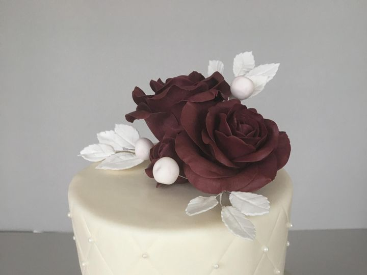 Tmx Img 6114 51 929815 157516517975630 Leesburg, District Of Columbia wedding cake