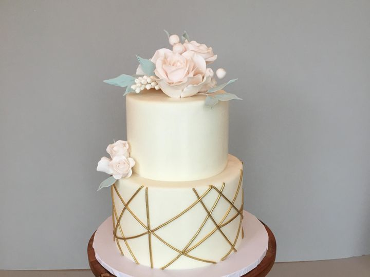 Tmx Img 6166 51 929815 157516511488794 Leesburg, District Of Columbia wedding cake