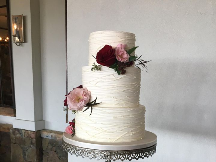 Tmx Img 6331 51 929815 157516518742987 Leesburg, District Of Columbia wedding cake