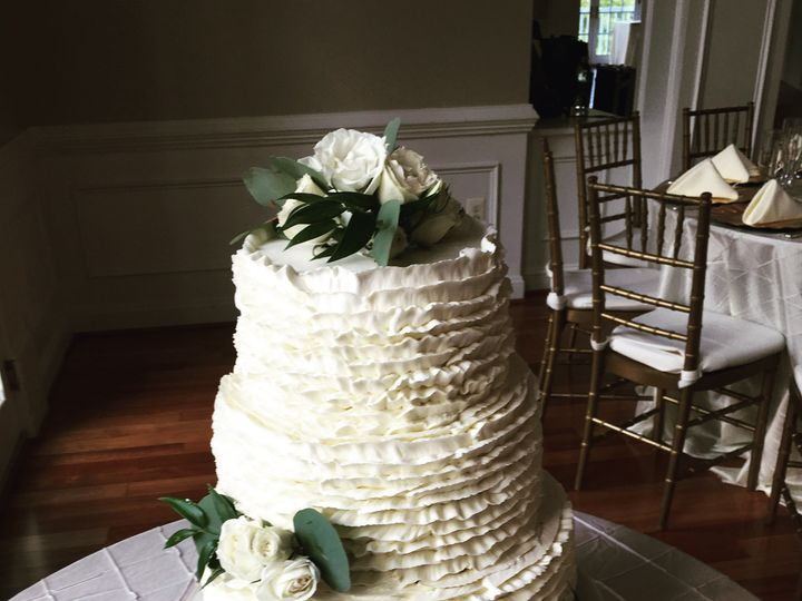 Tmx Img 6595 51 929815 V1 Leesburg, District Of Columbia wedding cake