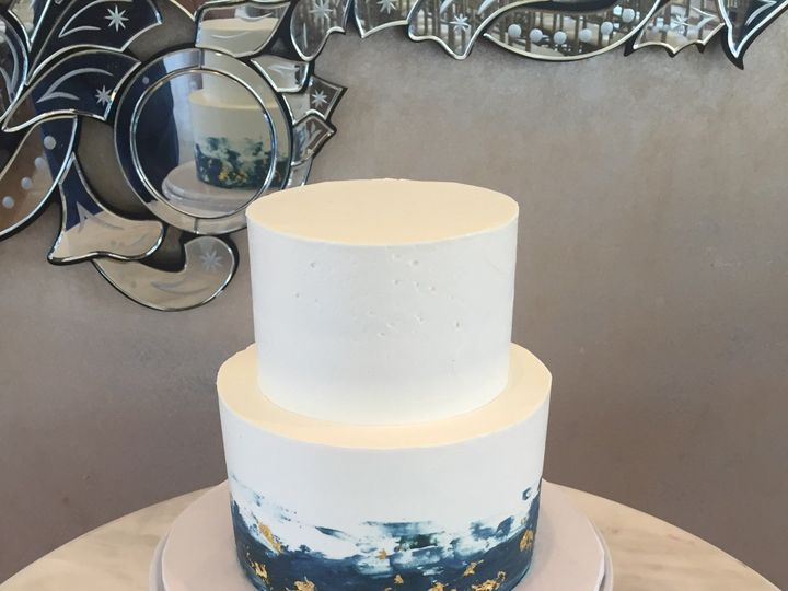 Tmx Img 6601 51 929815 V1 Leesburg, District Of Columbia wedding cake