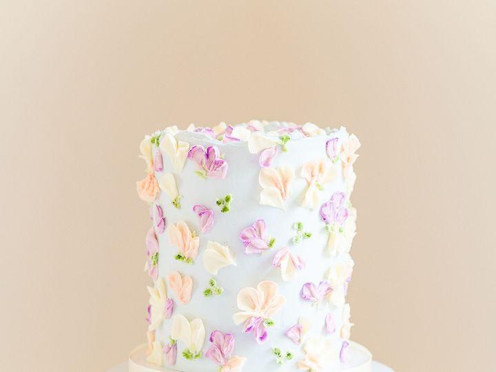 Tmx Img 7792 51 929815 162380815847166 Leesburg, District Of Columbia wedding cake