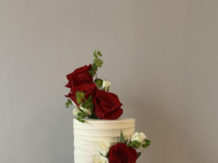 Tmx Img 8207 51 929815 162380926133537 Leesburg, District Of Columbia wedding cake