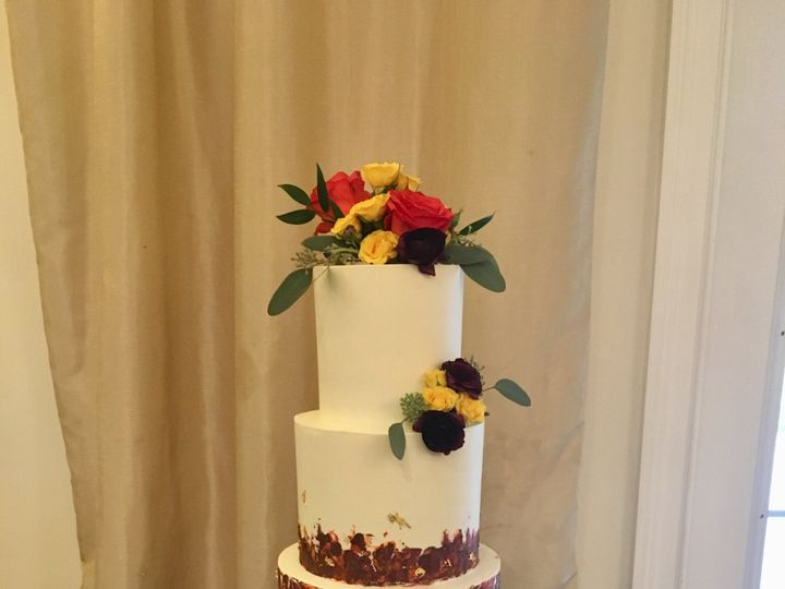Tmx Img E6904 51 929815 157516694758727 Leesburg, District Of Columbia wedding cake
