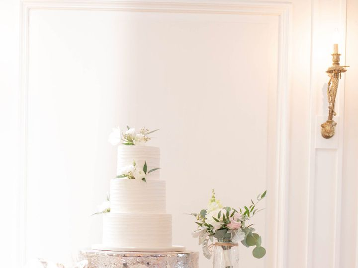 Tmx Megan Matts Wedding 1082 51 929815 1563937886 Leesburg, District Of Columbia wedding cake