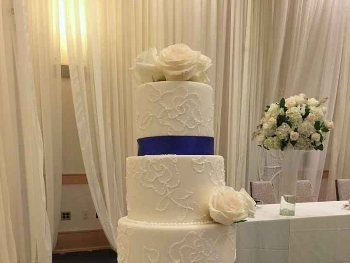 Tmx Phone August 2016 1694 51 929815 157516772391982 Leesburg, District Of Columbia wedding cake