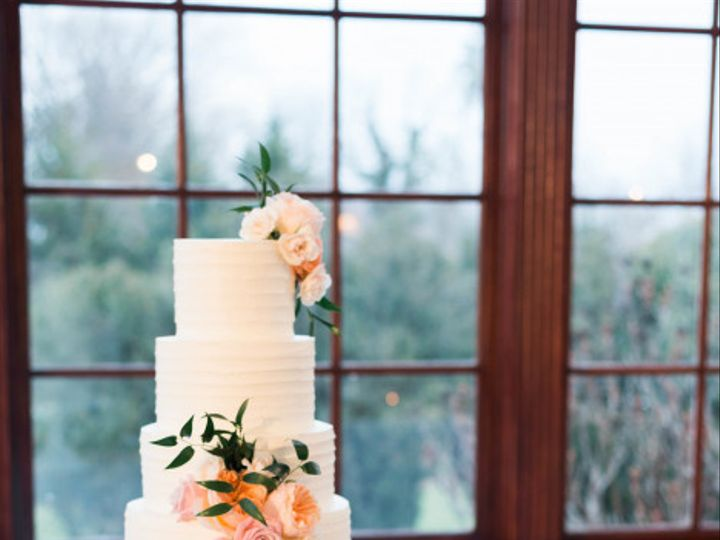 Tmx T30 188286 51 929815 1572127000 Leesburg, District Of Columbia wedding cake