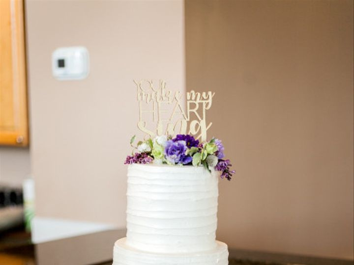 Tmx T30 972851 51 929815 1572126506 Leesburg, District Of Columbia wedding cake