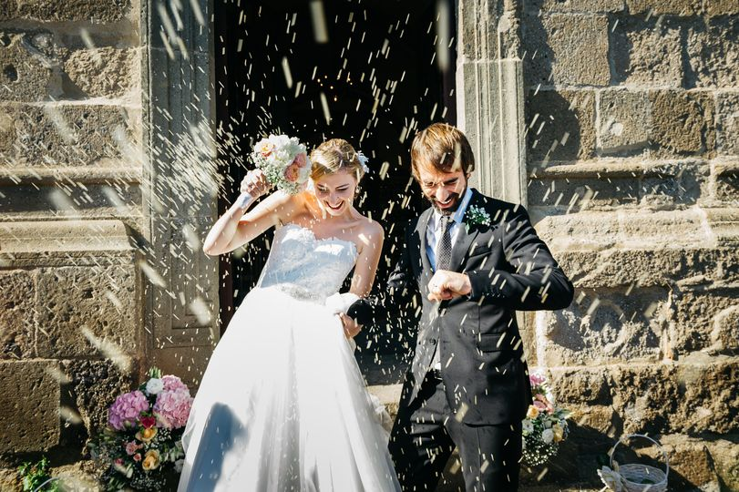 fotografo sposi cerimonia 51 1039815