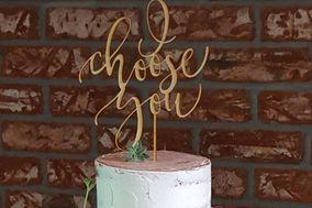 Sofelle Cake Artistry