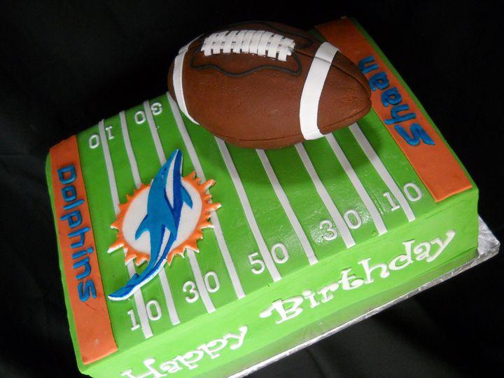 Tmx 1386037092098 Cake5 Orlando, Florida wedding cake
