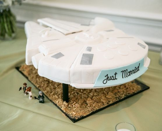 Tmx 1386037109782 Milleniumfalco Orlando, Florida wedding cake