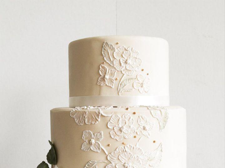 Tmx 1420656097986 Cake87 Orlando, Florida wedding cake