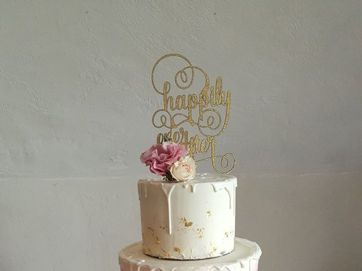 Tmx 1538662108 0372b2481b4e8115 1538662105 808e01ffdf633f1f 1538662108812 13 Brandon1 Orlando, FL wedding cake