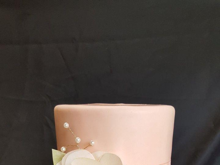 Tmx 1538662193 Adeee3d3fe4152b1 1538662191 43603fbbaa265730 1538662196079 30 JRios Orlando, FL wedding cake