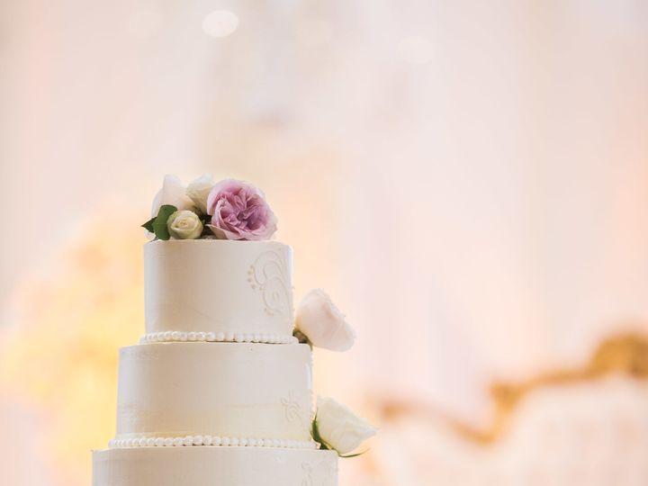 Tmx 1538662239 A68319857d6e71c4 1538662238 2999f97a4d9ee714 1538662245857 37 Nour1 Orlando, Florida wedding cake