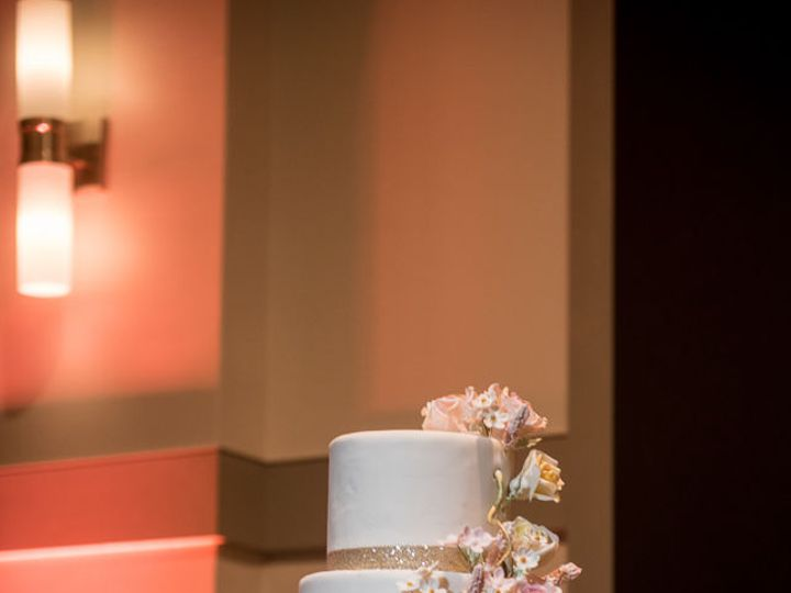 Tmx 1538663117 F2686d7d3b75bc5c 1538663116 1d8ff1c443df086d 1538663123725 79 Susan2 Orlando, Florida wedding cake