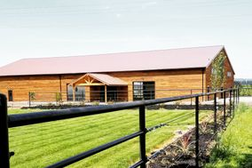 The Barn at Countryside