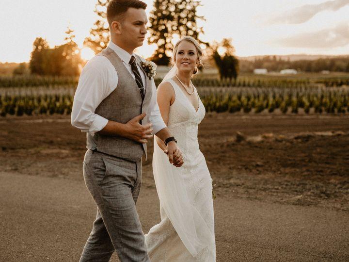 Tmx Lorenz Wedding Photos 144 51 1069815 158361985681420 Aurora, OR wedding venue
