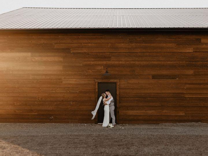 Tmx Lorenz Wedding Photos 21 51 1069815 158362006093991 Aurora, OR wedding venue
