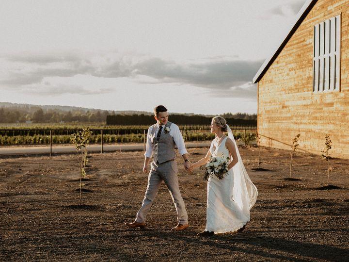 Tmx Lorenz Wedding Photos 22 51 1069815 158361991135007 Aurora, OR wedding venue