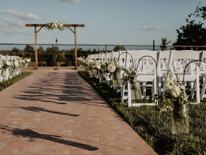 Tmx Lorenz Wedding Photos 266 51 1069815 158361999681159 Aurora, OR wedding venue