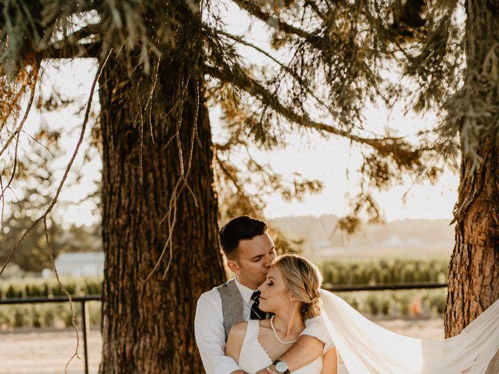 Tmx Lorenz Wedding Photos 36 51 1069815 158362005347449 Aurora, OR wedding venue