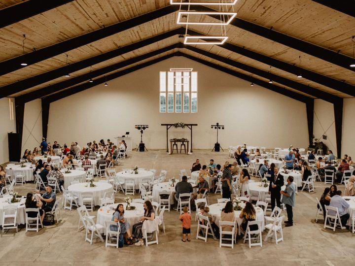 Tmx Lorenz Wedding Photos 430 51 1069815 158362000598129 Aurora, OR wedding venue