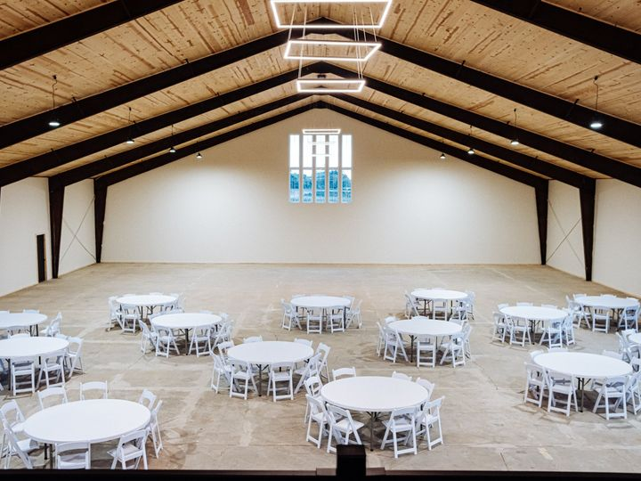 Tmx The Barn At Countryside 20 51 1069815 1566845790 Aurora, OR wedding venue