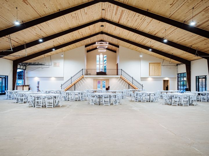 Tmx The Barn At Countryside 34 51 1069815 1566845794 Aurora, OR wedding venue