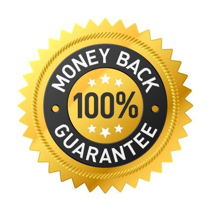 moneybackgarantee