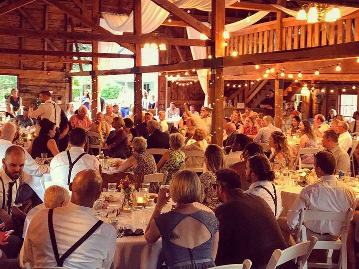 Tmx Maine Wedding Dj Prices 51 969815 157384753713353 Portland, ME wedding dj