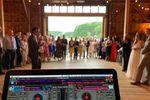 Maine Made Weddings image