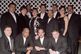 Orquesta Taboga