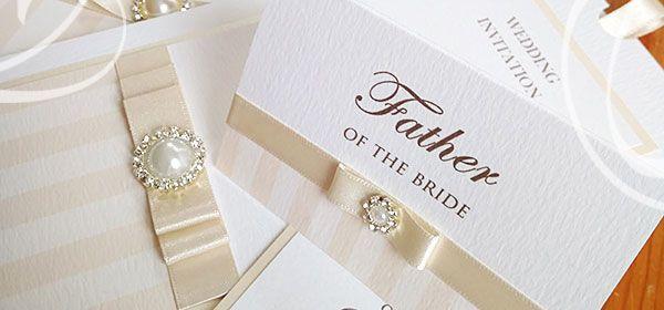 f0d0b8fff221e51f wedding invitation place card