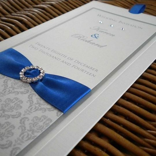 weddinginvitationbluetheme 600x600