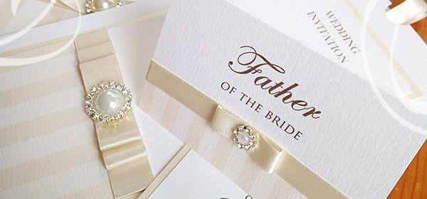 weddinginvitationplacecard