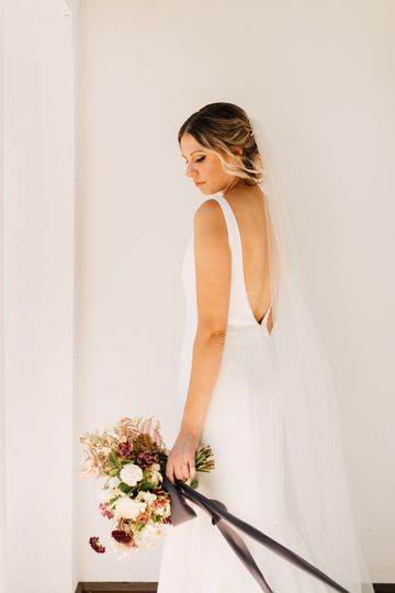 bridal6 51 600915