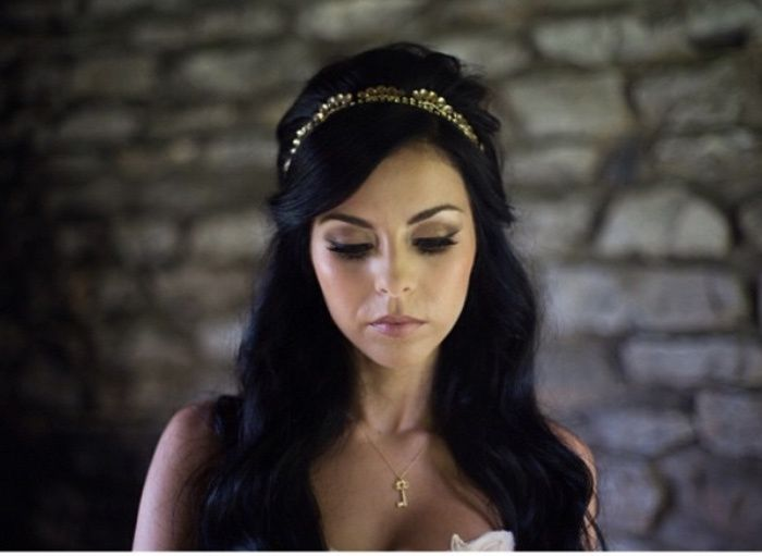 bride 1 51 600915