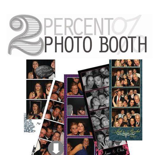2percentphotobooth 600x600