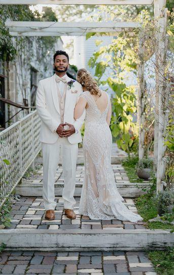 Suncancestudios wedding