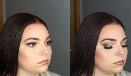 J.Ashlee | Makeup & Skin