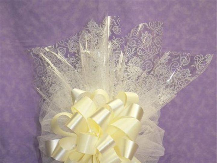 Tmx 1249664173037 Elman Massapequa wedding favor